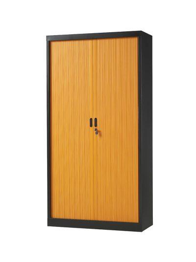 Armário Portas de Persiana 1090×1200