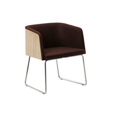 Cadeira Allure