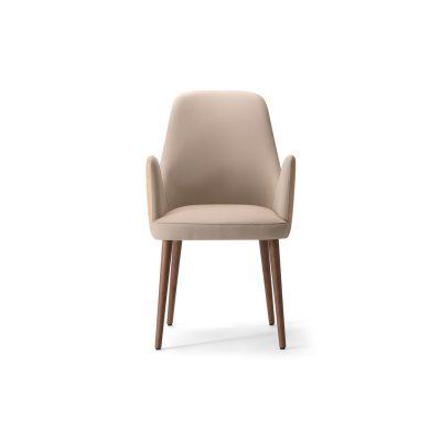 Cadeira Adima