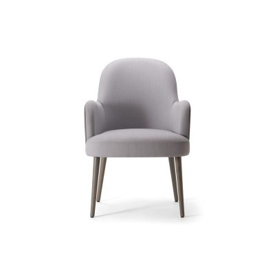 Cadeira Da Vinci