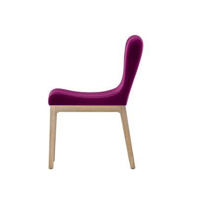 Cadeira Gilda