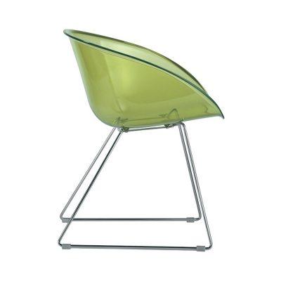 Cadeira GLISS