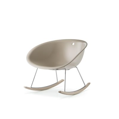 Cadeira Gliss Swing