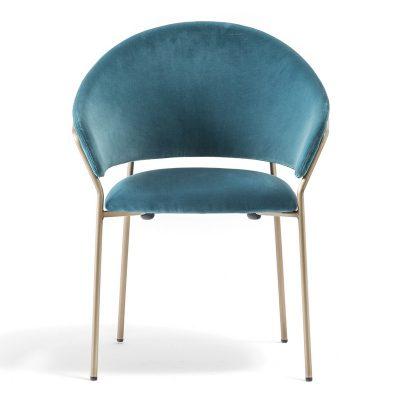 Cadeira Jazz
