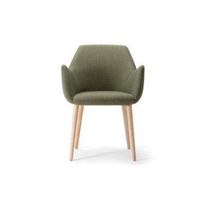 Cadeira Kesy