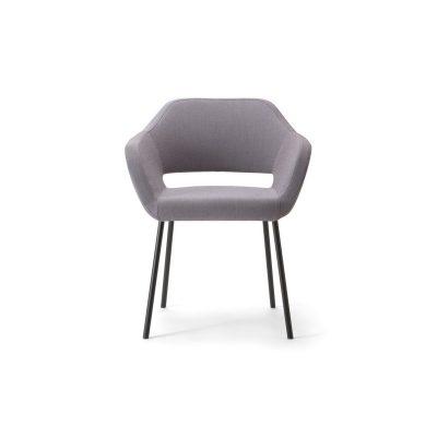 Cadeira Manu