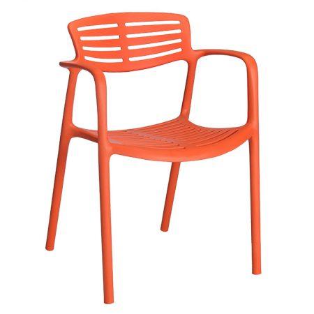 Cadeiras exterior