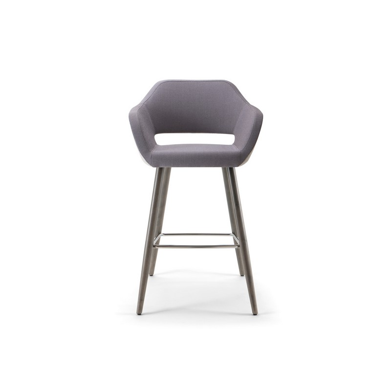 Cadeiras de hotelaria e casa para interior e exterior for Banco exterior contacto