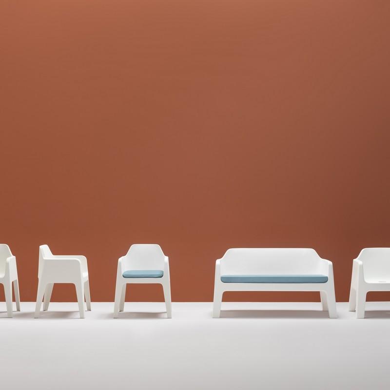 sof plus sof em polietileno para interior e exterior